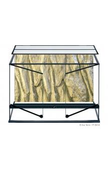 Natural Terrarium Large, Террариум из силикатного стекла / Hagen (Германия)