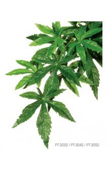 Abuliton, Абулитон, искусственное растение / Hagen (Германия)