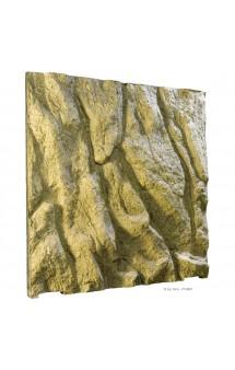 Background Terrarium, скальный фон для террариумов / Hagen (Германия)