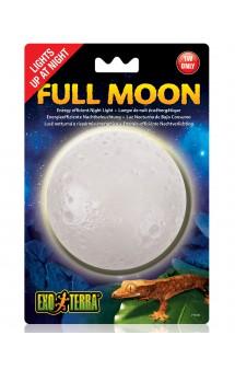 """Full Moon, светильник """"Полнолуние"""" / Hagen (Германия)"""