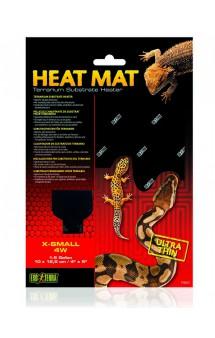 Heat Mat, тепловой коврик для террариума / Hagen (Германия)
