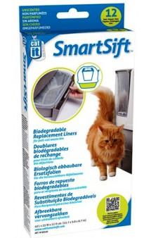 Сменные мешки для туалета SmartSift / Hagen (Германия)