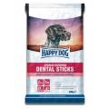 Зубные палочки для собак / Happy Dog (Германия)