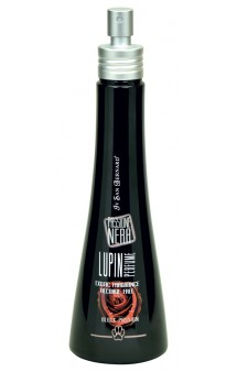 Black Passion Lupin парфюм Люпен / Iv San Bernard (Италия)