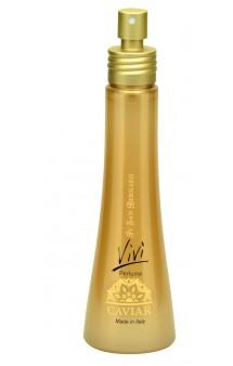 Caviar Perfume Vivi, парфюм икорный / Iv San Bernard (Италия)