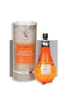 Traditional Line Gianni Mordace, парфюм для собак и кошек / Iv San Bernard (Италия)
