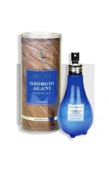 Traditional Line Giorgio Alani, парфюм для животных / Iv San Bernard (Италия)