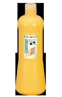 TRADITIONAL Line Lemon Balsam Short Hair, кондиционер Лимон, для короткой шерсти / Iv San Bernard (Италия)