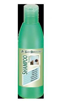 TRADITIONAL Line Lemon Shampoo Short Hair Шампунь Лимон,для короткой шерсти / Iv San Bernard (Италия)