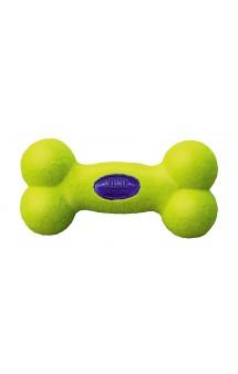 Игрушка для собак Air Косточка / KONG (США)