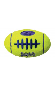Игрушка для собак Air Регби / KONG (США)