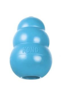 Игрушка для щенков KONG Puppy Classic классик / KONG (США)