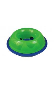 Tiltz, игрушка для собак интерактивная / KONG (США)