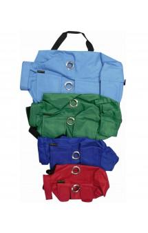 Buster Vet Examination bag, Сумка для обследования животных / Kruuse (Дания)