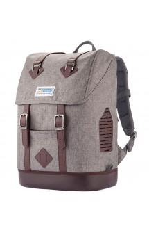 Рюкзак-переноска K9 / Kurgo (США)