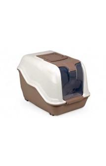 Netta, био-туалет с совком / MPS (Италия)