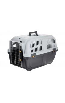 Переноска для животных «SKUDO 1-2-3» IATA / MPS (Италия)