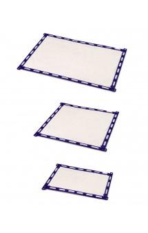 Рамка-держатель для пеленок LEO / MPS (Италия)