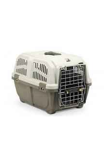 SKUDO Prestige 1-2-3 IATA, переноска для животных / MPS (Италия)
