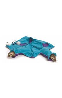 Игровое одеяло для хорьков / MidWest (США)