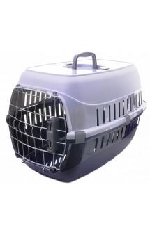 Переноска Roadrunner 2 IATA, для перевозки животных до 8 кг / Moderna (Бельгия)