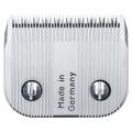 Съемный ножевой блок для машинок, ширина 49 мм, высота 0,1 мм / Moser (Германия)