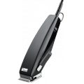 Moser Rex Машинка для стрижки с ножом на винтах / Moser (Германия)