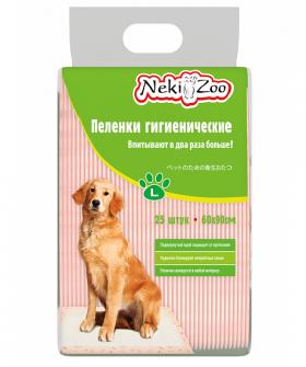 купить Гигиенические пеленки для домашних животных