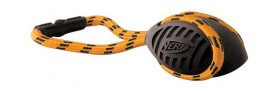 NERF Twister Tug