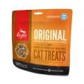 ORIJEN Cat Original, лакомство для кошек, Птица / Champion Freeze Dry (Канада)