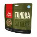 ORIJEN Cat Tundra, лакомство для кошек / Champion Freeze Dry (Канада)