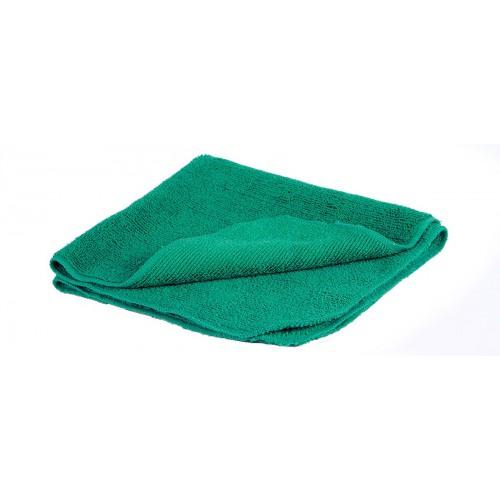 http://zoo5.ru/image/cache/data/katalog/Osso%20Fashion/Towel%20OSSO%201-500x500.jpg