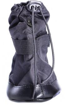 Ботинки болоневые короткие для собак / OSSO Fashion (Россия)
