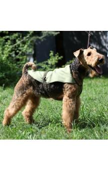 Охлаждающая попона для собак / OSSO Fashion (Россия)