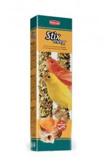 Stix Energy Canarini, палочки для канареек / Padovan (Италия)