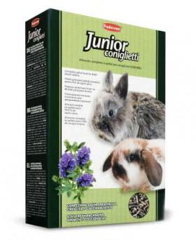 купить padovan Junior Coniglietti