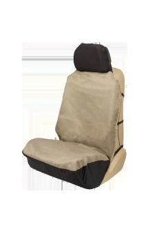 Bucket Seat Cover, чехол на переднее сиденье в автомобиль / PetSafe (США)