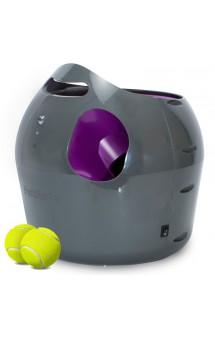 Automatic Ball Launcher Автоматический метатель мячей для собак / PetSafe (США)