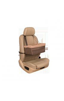 Booster Seat, Автокресло для собаки / PetSafe (США)