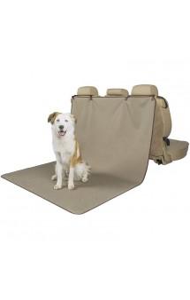 Happy Ride™ Cargo Area Liner, защитный чехол в багажник / PetSafe (США)