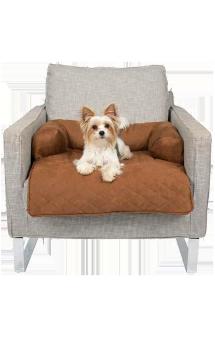 Chair Protector, защитный чехол для кресла / PetSafe (США)