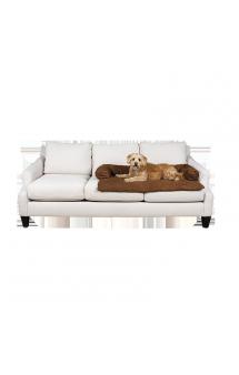 Sofa Protector, защитный чехол для дивана / PetSafe (США)