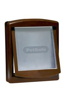 Staywell Original 2-way дверца для животных / Petsafe (США)