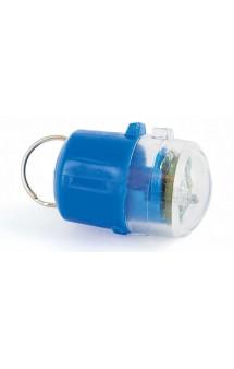 Инфракрасный ключ для дверцы StayWell 500EF / Petsafe (США)