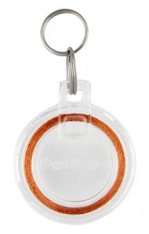 Ключ для дверцы с микрочипом / Petsafe (США)