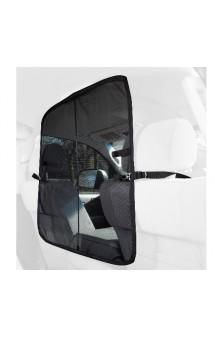 Front Seat Barrier Барьер на передние сиденья / PetSafe (США)