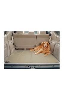 Waterproof Cargo Liner, водонепроницаемый чехол в багажник / PetSafe (США)