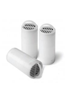 Drinkwell 360™ Fountain Carbon Filters, Фильтры угольные для фонтанчиков - 360 / Petsafe (США)