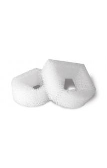 Drinkwell 360™ & Ceramic Fountain Foam Pre-Filters, Фильтры губчатые для керамических и стальных 360 фонтанов / Petsafe (США)