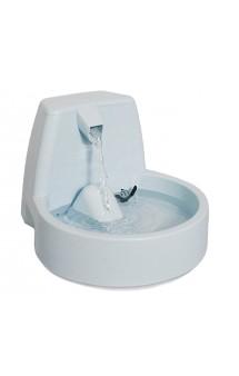 Drinkwell® Original Pet Fountain, поилка для домашних животных / Petsafe (США)